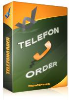 telefonorder