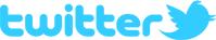 DistansData Twitter
