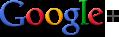 DistansData Google+