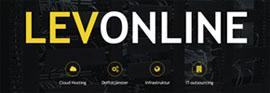 levonline webbhotell