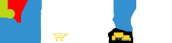 distansdata ny logo3